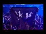 Project One - Luminosity (W&ampW Festival Edit) (Festival KISS FM Birthday 14 StereoPlaza) Kyiv