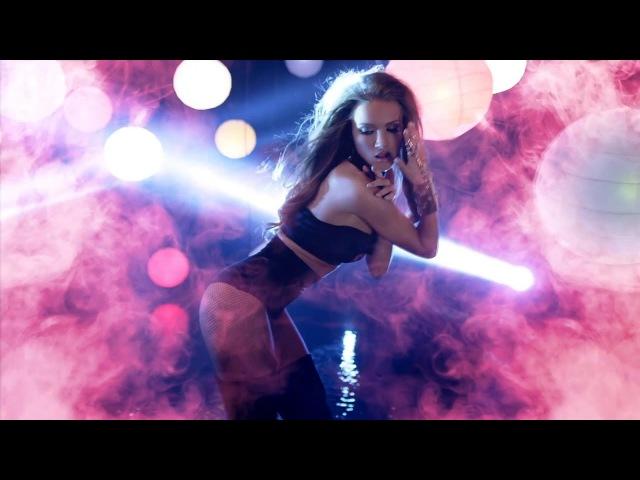 Boney M - Ma Baker (Remix 2016)