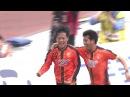 J 2 league 2017 Round 7 Renofa Yamaguchi Vortis Tokushima