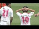 J 2 League 2017 Round 8 Renofa Yamaguchi JEF United