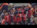 J 2 League 2017 Round 8 Kyoto Sanga FC Ehime Matsuyama