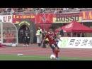 J-2 League 2017, Round 7, Nagoya Grampus - Kamatamare Sanuki