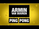 ARMIN VAN BUUREN PING PONG unofficial music video