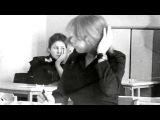 Евгений ОСИН - Первое Апреля (GIRLS by SCHOOL)
