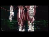 Wamdue Project - King Of My Castle (DJ Tee Han ft DJ Riven Lady Remix)