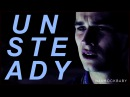 Justin foley - unsteady 13 reasons why