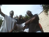 Mr.Sche ft Al Kapone &amp Pimpminista - We All We Got ( Music Video )