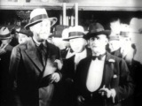 The Jazz Singer (1927) - Trailer| History Porn
