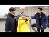 [Chim Sâu] VIXX RaviN - Without You(니가 없는 난) (W OST Part.9)