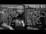 Best of DJ Premier