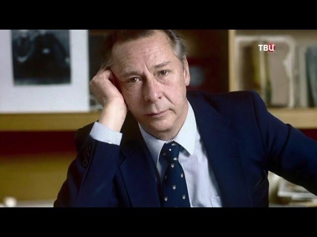 Олег Ефремов. Последнее признание