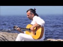 TONO ALCALDE - MAR DE TI (VIDEO OFICIAL)