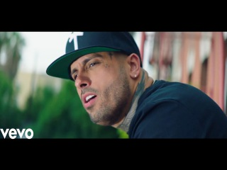 Reggaeton Mix 2017 Lo Mas Nuevo - Nicky Jam, Luis Fonsi, Daddy Yankee, Ozuna, Maluma, J Balvin