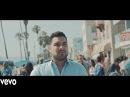 Bandas Mix 2017 Lo Mas Nuevo - Banda Ms, El Recodo, La Adictiva, Julion Alvarez, Calibre 50