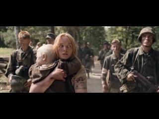 Wołyń/Volhynia (2016) Trailer (english subtitles)