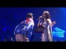 ЖЖОПА на Евровидении2017 Танцуй Россия, плачь Европа Евровидению ОПА! Реакция Порашенко Прикол!