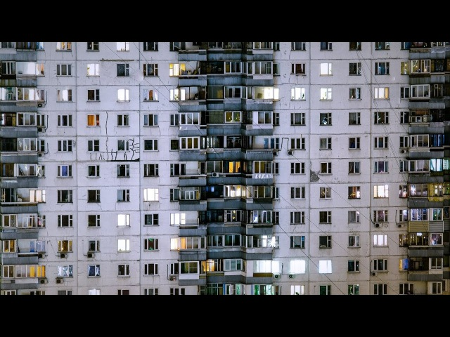 FOLKPRO — RUSSIAN FEDERATION / 7 / LOCAL STUFF