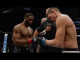 UFC 209 Countdown Woodley vs Thompson 2 - Full Episode