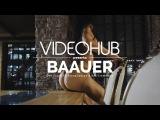 Baauer feat. AlunaGeorge &amp Rae Sremmurd - One Touch