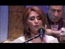 Elnare Abdullayeva-Çiçək (Muqam-Meqami 2016 Saray konserti)