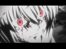 HunterxHunter ◄[AMV]► -Kurapika Monster | 1080HD