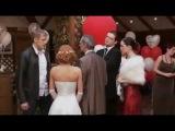 Рыжая 2008 драма мелодрама россия фильм