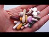 пресс-конференцию на тему: «Почему в украинских аптеках «дикие» цены по сравнению со странами ЕС»