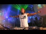 David Guetta - Love is gone(Fred Riester &amp Joachim Garraud remix)