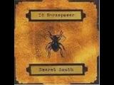 16 Horsepower, Secret South (full album)  2000