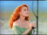 Belinda Carlisle - Leave a Light On 1989