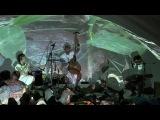BANDGLADESH (Handpan) (Full Concert) -Live @ Babel Sound Fesztival 2016  BalatonboglarHungary.