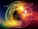 639hz / гармонизировать отношения / исцелить старую отрицательную энергию-привлечь любовь / сольфеджио целебные тона