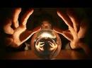 Обманутые наукой - Сверхспособности Часть 3