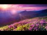 Мантры о мире истинной любви – Джагад-гуру Сиддхасварупананда Парамахамса