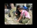 Подробное видео как сделать лифт и боди лифт Тагера