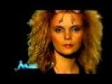 (Песня 90-х) Марина Журавлева - Звездная ночь