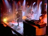 Leftfield &amp Halliday - Original (1995)