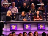 Злата Огневич и Асан Билялов - It's my life