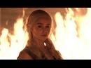 Within Temptation - Let Us Burn - Music Video (Demo version)