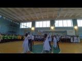 Майданс 2016.Great dance