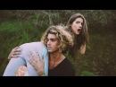 SEXY COUPLES WORKOUT ft Amanda Cerny Jay Alvarrez Relationship Goals Funny Sketch Videos 2018