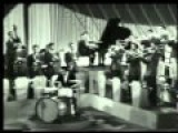 Gene Krupa &amp Orquestra - Lover and Leave us Leap Drum Solo