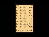 Black Orpheus - Backing track Play-along