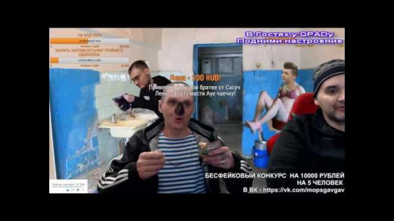 Мопс / Лучшее / Тотальное унижение / 3