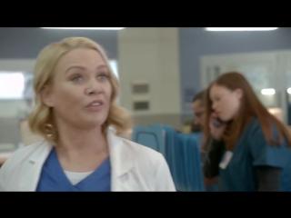 Медики Чикаго (Chicago Med) Трейлер | NewSeasonOnline.ru
