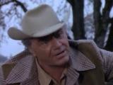 Fire! (1977) - Ernest Borgnine Vera Miles Patty Duke Alex Cord Donna Mills Lloyd Nolan Neville Brand Ty Hardin Gene Evans