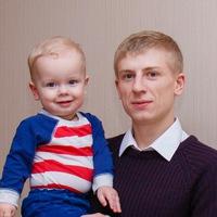Максим Литвинов сервис Youlazy