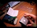 3. Распаковка посылки из Китая AliExpress. обзор ювелирных весов. КДМ Булат.