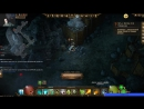 RU СТРИМ Dragon Rise Online 13 \ КВЕСТЫ\ КАЧКА HD