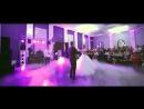 Valsul mirilor 2016 - Alina Constanti